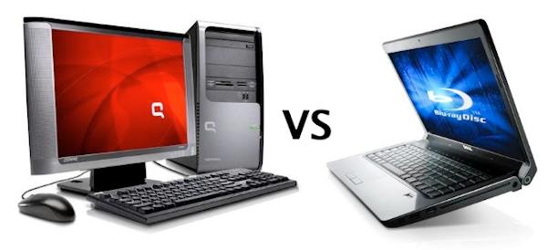 מחשב נייח או נייד